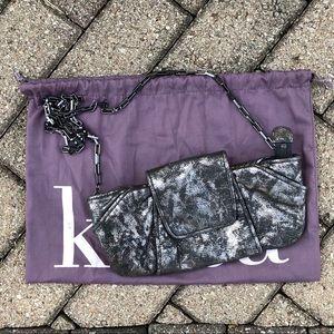 Kooba Clutch/Crossbody